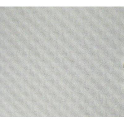画像1: アドマックス(マット)(両面印刷)(カール軽減)